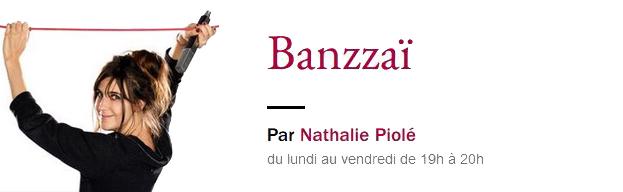 banzzai3.JPG