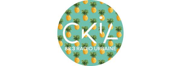logo_RadioCKIA.jpg